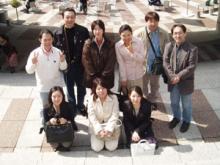 20060405-01.jpg