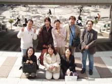 20060405-02.jpg