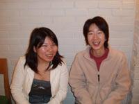 20060405-03.jpg